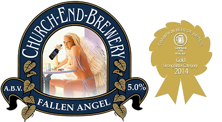 fallen-angel-award